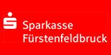 Sparkasse Fürstenfeldbruck