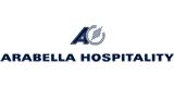 Arabella Hospitality SE