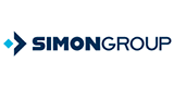 Karl Simon GmbH & Co. KG