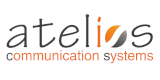 Atelios Communication Systems GmbH