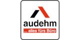 AUDEHM Zweigniederlassung der NOTHNAGEL GmbH & Co. Kommunikationssysteme KG