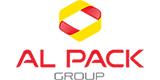 Al Pack Uniprint GmbH