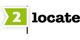 2locate GmbH