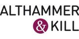 Althammer & Kill GmbH & Co. KG