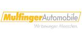 Autohaus Mulfinger GmbH