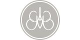Adam & Eve Beautylounge GmbH